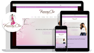 Runway-Chic-Responsive 2a