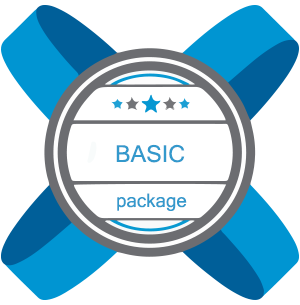 Basic Design Package