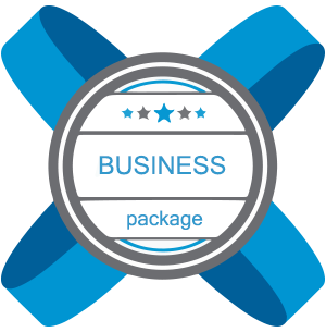 Business Design Package