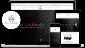 showcase-shawn-hutchinson-min